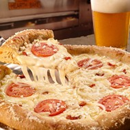 Mellow Mushroom celebrates 40 years with throwback pricing (including 75-cent beer)