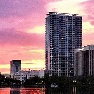 Orlando is one of the best places to retire in the United States