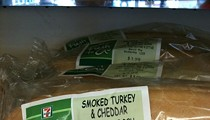 7-Eleven doing it wrong