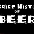 Orlando Fringe Review: A Brief History of Beer