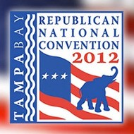 OW goes to the RNC: Embargo blowjob, part 6!
