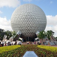 A guide to getting the best buzz for your buck at Orlando's theme parks