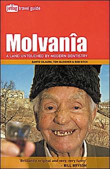 092304_molvaniajpg