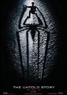 amazing_spiderman_poster_510jpg