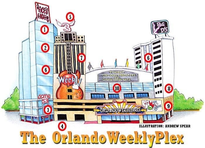 042105_weeklyplexjpg