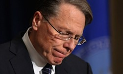 the-nras-wayne-lapierre-would-like-a-gun-in-every-schooljpg