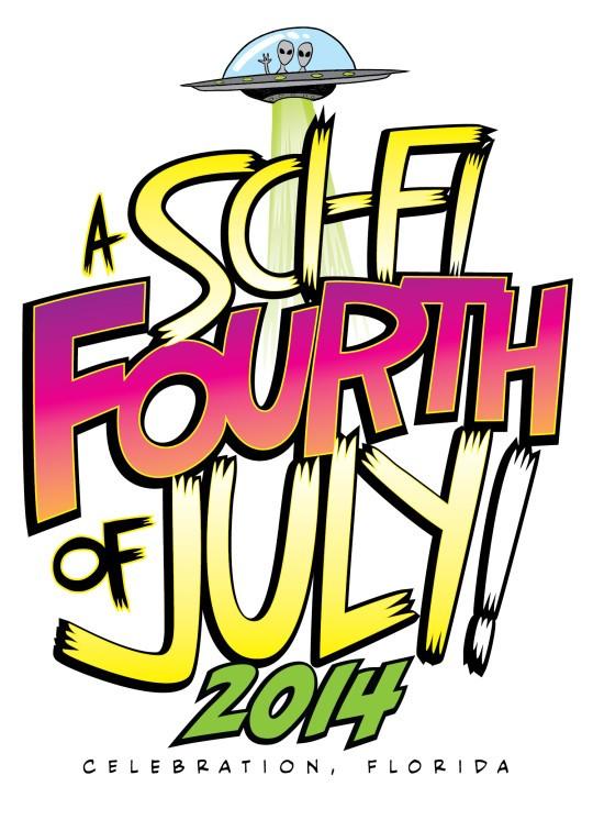 2014-logo-sci-fi-540x756.jpg