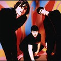 Acid rockers reinvent retro-pop