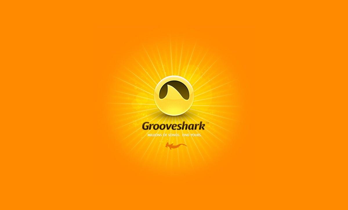 web_groove.jpg