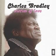 Album review: Charles Bradley's 'Victim of Love'