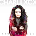 Album review: Charli XCX's 'True Romance'