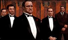 godfather1jpg