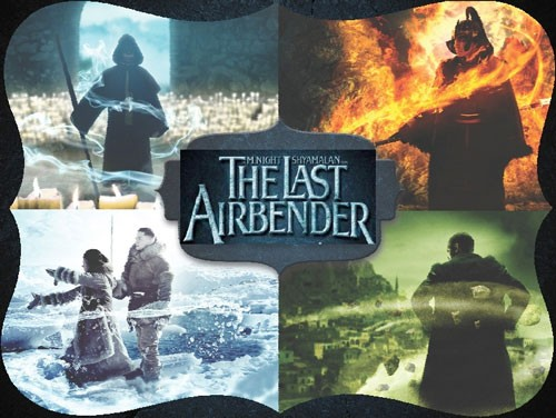 the_last_airbender_quad_promo_posterjpg