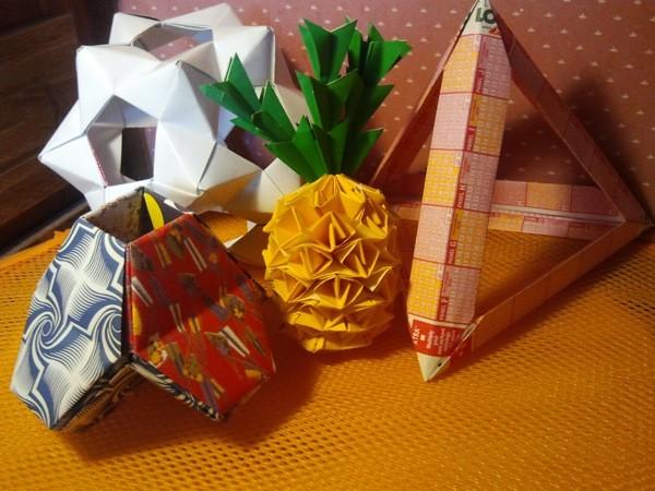 sel-29-wed-origami2jpg