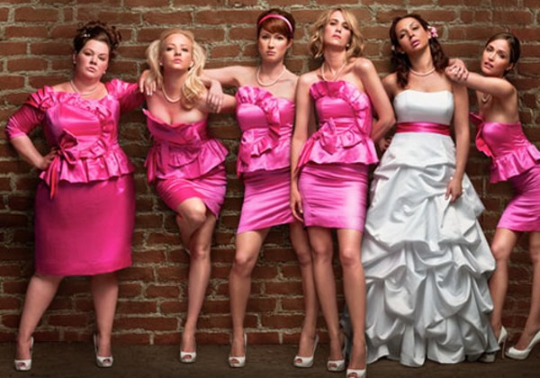 bridesmaids-movie-castjpg