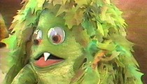 """Amazon in talks with Sid and Marty Krofft to remake classic 70s series """"Sigmund and the Sea Monsters"""""""