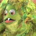"Amazon in talks with Sid and Marty Krofft to remake classic 70s series ""Sigmund and the Sea Monsters"""