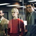AMC's new computer drama <i>Halt and Catch Fire</i> does just that