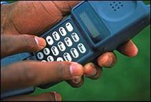 cellphonejpg