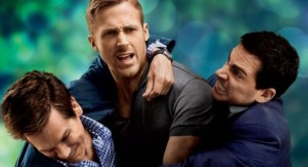 crazy-stupid-love-movie-poster-02-thumbjpg