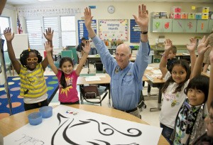 rickscott_stanley-switlik-elementary-school_marathonjpg