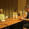 An interview with Final Fantasy composer Nobuo Uematsu