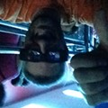 Universal's Spider-Man Ride Repoens In Hi-Def