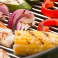 Annual Fill the Grill cooking battle enlists local Orlando food writers