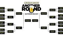 Another Round Bartender Bracket - Final Round