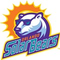 Are you the face of the Orlando Solar Bears? Orlando's hockey team launches new ad campaign, calls for fans (and models!)