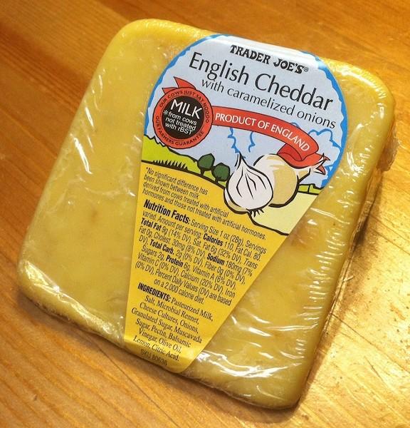 tj-english-cheddar-w-carmelized-onions.jpg