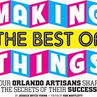 Artisanal Orlando