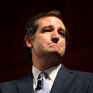 As Ted Cruz announces presidential bid attacking ACA, HHS releases report showing savings of $7.4 billion