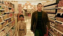 Opening in Orlando: 'Bad Words,' 'Divergent' and 'Muppets Most Wanted'