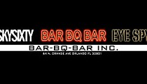 Bar-BQ Bar, Eye Spy and Sky Sixty set to close at the end of this month