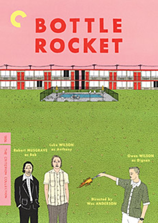 bottle-rocket-criterionjpg