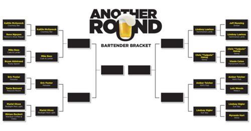 bartenderbracket_round2jpg