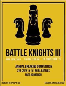 ee1c528e_battleknights.jpg