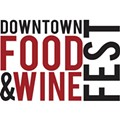 Be a Judge at the Downtown Food & Wine Fest