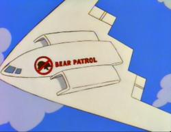250px-bear_patroljpg