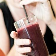 Food & Drink - Staff Picks