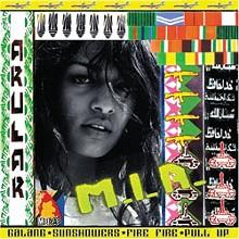 12-29_music_arularjpg