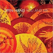 12-29_music_openhandjpg
