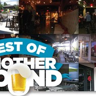 Best of Another Round DIY pub crawls