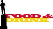 food_drink1jpg