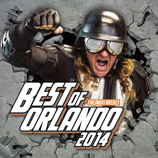 bestof2014.jpg