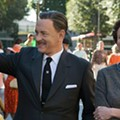 Fact-checking Saving Mr. Banks with Disney historian Jim Korkis