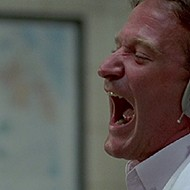 Bid farewell to Robin Williams at 'Good Morning Vietnam' at the Enzian