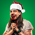 Big party: Andrew W.K. announces Orlando date in January