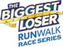 Biggest Loser RunWalk Races